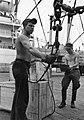 Port Operations, January 22, 1969.jpg
