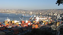 Port of Valparaiso - panoramio - Colin W.jpg