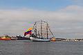 Port visit 120510-N-MK583-121.jpg