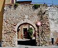 Porta Grossetana Esterna Batignano (GR).jpg