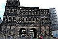 Porta Nigra Trier 231.JPG