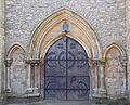 Portal of St Helen, Abingdon.jpg