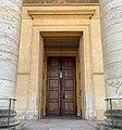 Porte Entrée Église Saint Vincent - Mâcon (FR71) - 2021-03-01 - 1.jpg