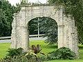 Porte clos delle mont Hérouville St Clair.jpg
