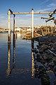 Portique à la Pointe Courte, Sète cf01.jpg