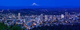 Portland, Oregon by Bill Young.jpg