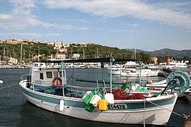 Porto-Vechio Port1a.jpg