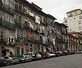 Porto (5548164412).jpg
