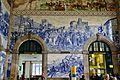 Porto - gare de São Bento 11 (33133611691).jpg