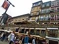 Porto 2014 DSC09324 (33536581554).jpg