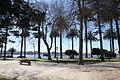 Porto IMG 2333 (17057544482).jpg