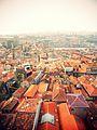 Porto dall'alto (17252639132).jpg