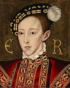 Portrait of Edward VI of England.jpg