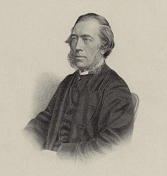 J. Stuart Russell - Portrait of Russell by John Cochran