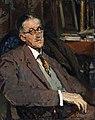 Portrait of James Joyce P529.jpg