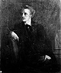 Portrait of James Musgrove. Wellcome M0006749.jpg