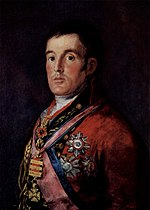 Portrait of the Duke of Wellington by Goya.jpg