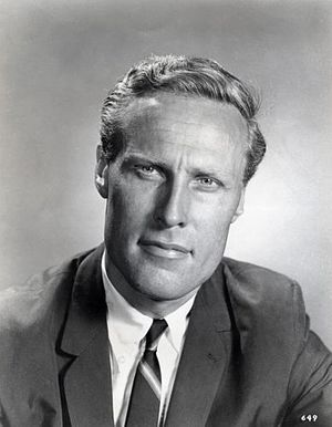 Willem Oltmans - Oltmans in the 1950s