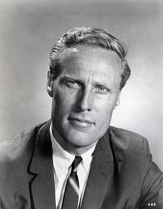 Willem Oltmans - Oltmans in the 1950s