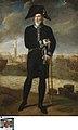 Portret van markies Bernard-François de Chauvelin, 1805, Groeningemuseum, 0040010000.jpg