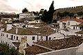 Portugal (10371229225).jpg