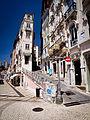 Portugal no mês de Julho de Dois Mil e Catorze P7171102 (14561080158).jpg