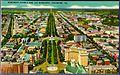 Postcard Monument Avenue Aerial.jpg