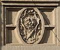 Poste Skulptur Südsäit 102.jpg