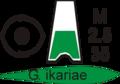 Poster galanthus ikariae.png