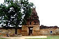 Pothalagatta temple-3.JPG