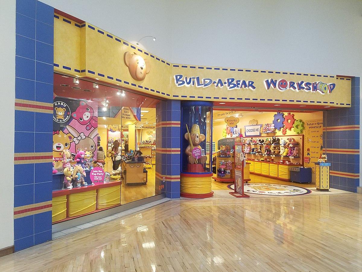new balance store potomac mills