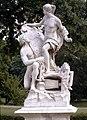 Potsdam-Sanssouci-10-Figurengruppe-1993-gje.jpg