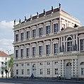 Potsdam Breite Str. 08-12 01.jpg