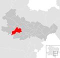 Pottenstein im Bezirk BN.PNG