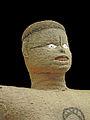 Poupée Bembe-Musée royal de l'Afrique centrale (1).jpg