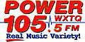 Power 105 Logo.jpg