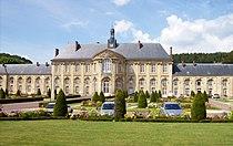 Prémontré (palais abbatial).jpg