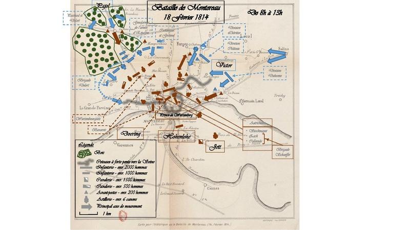File:Présentation Bataille Montereau 18 02 1814.pdf