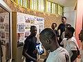 Présentation palmarès Wiki Loves Earth 2019 Bénin.jpg