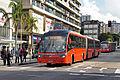 Praça Eurfásio Correia Curitiba BRT 05 2013 6509.JPG