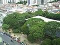 Praça Sílvio Romero ³.JPG