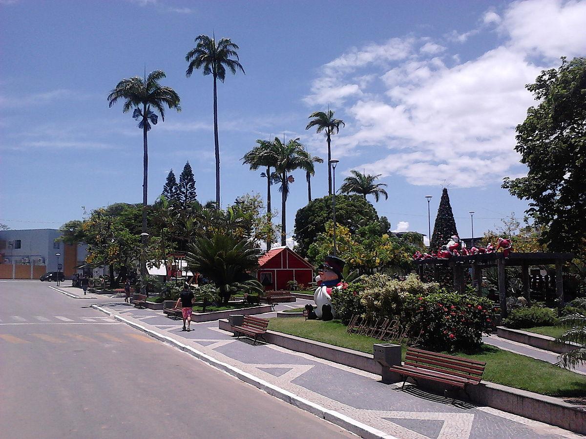 Itapemirim Espírito Santo fonte: upload.wikimedia.org