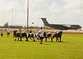 Practicing for the NFL Pro Bowl 120126-N-DT805-388.jpg