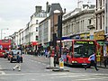 Praed Street, Paddington - geograph.org.uk - 541669.jpg