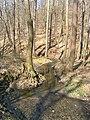 Prague Kunraticky Creek1.jpg