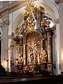 Prague Our-Lady-of-Victory.JPG