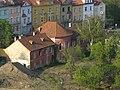 Praha, Břevnov, Kajetánka, rekonstrukce 02.jpg