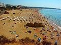 Praia da Rocha-Portimao (Portugal) (9994810936).jpg