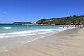 Praia das Conchas 03.jpg
