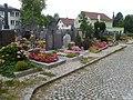Pram (Friedhof).JPG